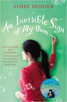an-invisible-sign-of-my-own-cover