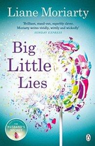 big-little-lies-cover