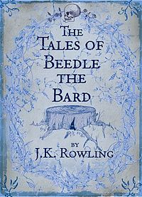 the-tales-of-beedle-the-bard-cover