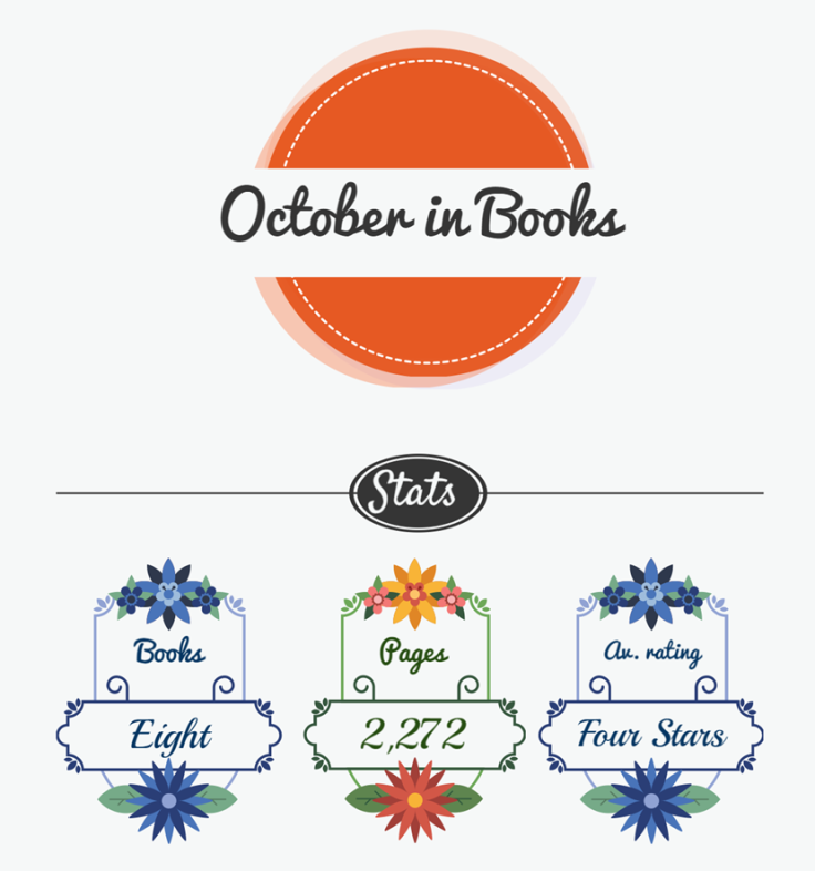 oct-reads-infographic