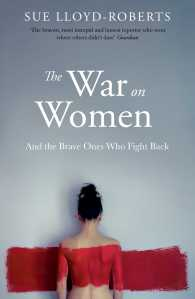 the-war-on-women-cover
