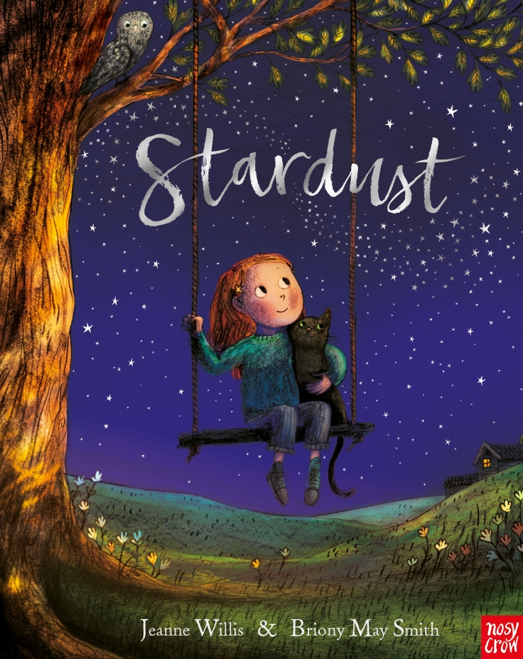 Stardust_HB_Cov.indd